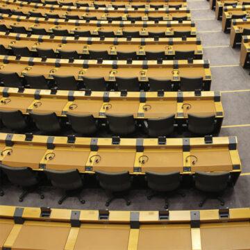 33 ondernemers krijgen prominente stem in maatschappelijk debat dankzij open brief