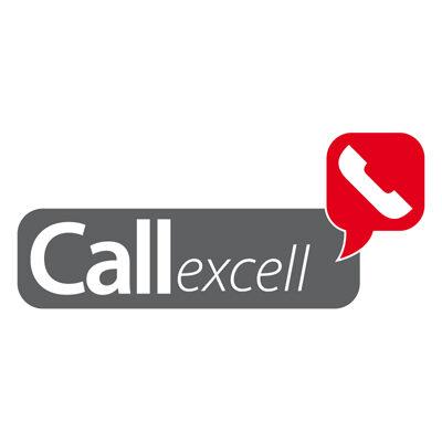 callexcell logo