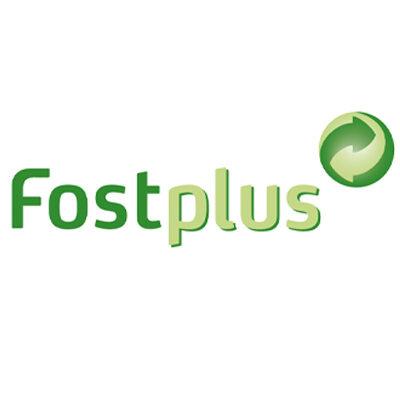 fostplus logo