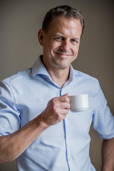 Jeroen Wils
