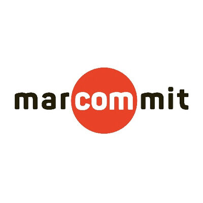marcommit logo