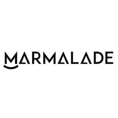 marmelade logo