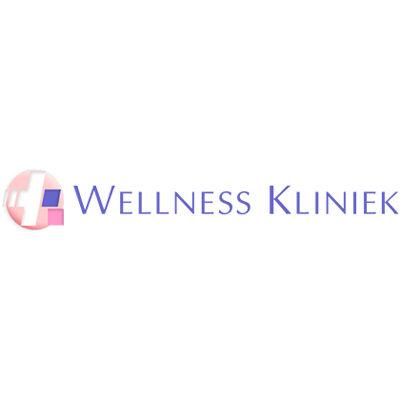 wellness kliniek logo