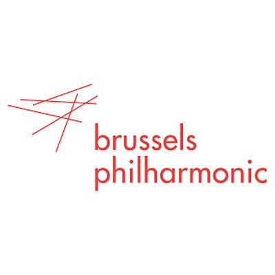 Brussels Philharmonic pr
