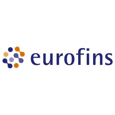 Eurofins pr