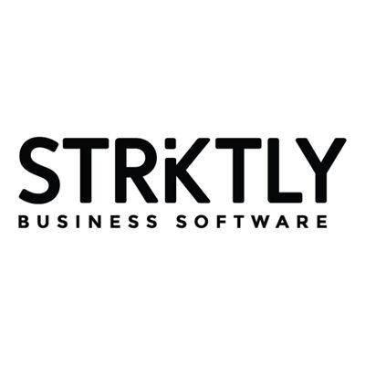 Striktly